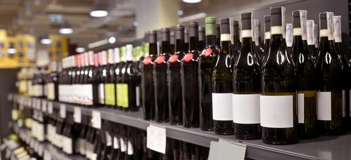 Distribuidores de Vinos en Medellín